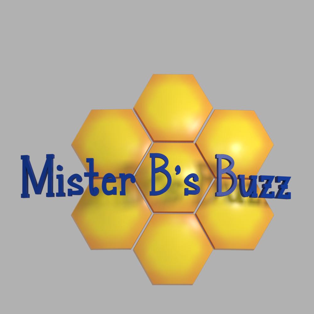 Misterbsbuzz